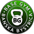 Base Gym Banská Bystrica